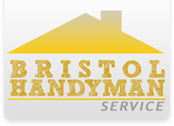 Handyman Bristol - Bristol Handyman Services