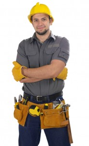 Learning Аbоut Ноmе Repairs Frоm а Bristol Handyman