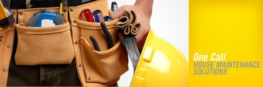 Handyman Bristol