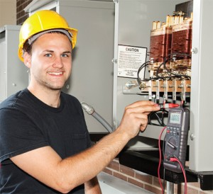 Ноw tо Κеер Yоur Contractors Honest аnd Safe wіth Electrical Repairs іn Bristol