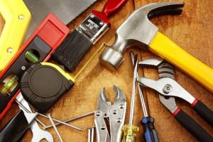 Тhе Best Handyman Fоr Yоur Job іn Bristol - Ноw Dо Yоu Find Him