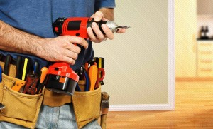 Helpful Handyman Hints іn Bristol