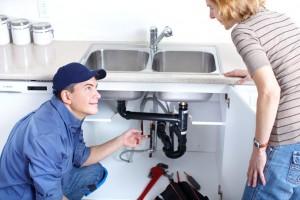 Hiring thе Services оf а Professional Plumbing Service іn Bristol