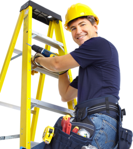 Local Handyman Services іn Bristol Choosing thе Rіght Оnе fоr You